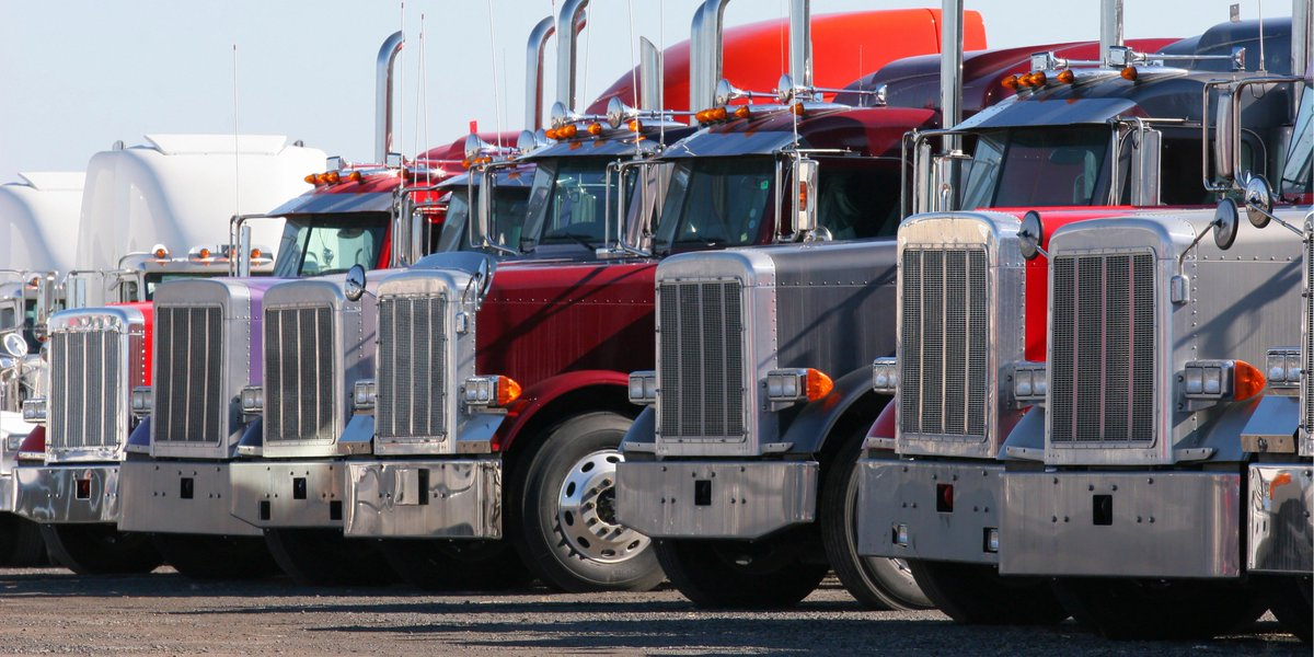 Post Trucks Free | Free Truck Posting on Load Boards